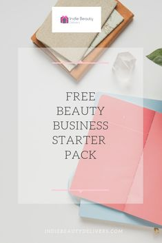 Click through to grab your own copy of my FREE Beauty Business Starter Pack. It's a complete tool kit that will gurantee your brand stands out and gets noticed. Inforgraphics, cheat sheets, tenplates, raodmaps, videos, guides and tons of resources await. A must for every beauty brand founder. #indiebeauty #howtomakesuccesfulbeautybusiness #indiebeautybuisnesstips #indiebeautybusinessadvice #howtogrowanindiebeautybusiness #howtostartanindiebeautybusines #indiebeautydelivers Business Branding, Business Tips, Business Plan Template Free, Email Form, Social Media Marketing Business, Business Inspiration, Buisness, Cheat Sheets, Tool Kit