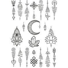 Image divided by unalome tattoo - # tattoo . Image shared by unalome tattoo - Image divided by unalome tattoo - # tattoo . Image shared by unalome tattoo - Finger Tattoos, Henna Tattoos, Body Art Tattoos, New Tattoos, Cool Tattoos, Tatoos, Ankle Tattoos, Arrow Tattoos, Henna Finger Tattoo