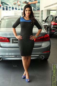 Aishwarya Rajesh 2017 HD hot Photo Shoot Actress Aishwarya Rajesh At G Spot Web Series Launch Gallery South Indian Actress Hot, Indian Bollywood Actress, Indian Actress Hot Pics, Bollywood Girls, Beautiful Bollywood Actress, Beautiful Actresses, Tamil Actress, Actress Photos, Indian Actresses