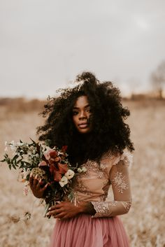 Source by TABshears idea black girl Pretty People, Beautiful People, Black Girl Aesthetic, Black Bride, Bridal Portraits, Black Is Beautiful, Black Girl Magic, Portrait Photography, Bridal Photography