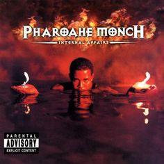 Pharaoh Monch- Internal Affairs