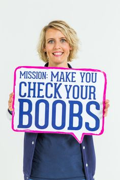 It is our mission to ensure that we encourage women to check their boobs often for any signs of breast cancer. Natural Tan, Natural Lips, High Pigment Eyeshadow, Gold Liner, Brochure Online, Best Serum, Bronze Skin, Lip Oil, Cancer Sign