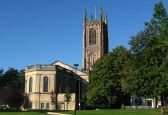 Click here to see all the festivals that are happening in Derby Central City, Peak District, Folk Music, Come And See, Survival Guide, Great Places, Uni, Notre Dame, Festivals