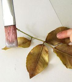 Leaf Art, Incense, Leaves, Artwork, Work Of Art, Auguste Rodin Artwork, Artworks, Illustrators