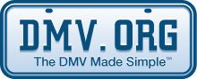 DMV.org. I want to get my drivers license because it would give me more freedom of doing things. Like if I want to go to the mall or the movies or go and do something with my friends than I can and my parents wouldn't have to drive me there. Also I would want my license so that way I would drive myself to school instead of my parents.