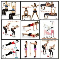 ARMPIT FAT WORKOUT: losing armpit fat doesn't require a gym. Description from pinterest.com. I searched for this on bing.com/images