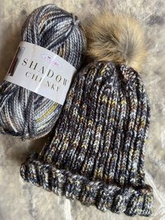 Crochet Along With Me – Page 2 – Slow crochet! There isn't enough time for more Sage One, Winter Hats, Weaving, Handmade Jewelry, Crochet, Crafts, Diy, Closure Weave, Crochet Hooks