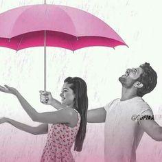 Pin by gowri on vijay deverakondaarjun reddy Romantic Couple Images, Love Couple Images, Wedding Couple Photos, Cute Love Images, Cute Couple Pictures, Romantic Couples, Pictures To Draw, Cute Couples Texts, Cute Couples Cuddling