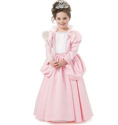 M6420  Printable Pattern Available  Misses'/Children's/Girls' Costumes