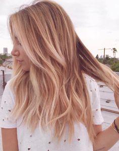 ashley-hair-