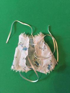 Muffy VanderBear Hoppy VanderHare Underthings Lot Complete Underwear VdeB | #17930498