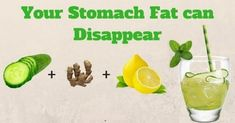 The reason for writing this article today is to show you a healthy and effective suggestion for dieting for stomach fat. It is very good due to the fact that…Read MoreYour Stomach Fat Can Disappear With the Help of an Affordable Shake! Belly Fat Burner, Burn Belly Fat, Loose Belly, Fat Cutter Drink, Drinking Every Day, Drinking Water, Lose Weight, Weight Loss, Lose Fat