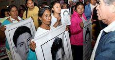 """Padres de los normalistas: """"Para nosotros nuestros hijos están vivos, siguen vivos"""" http://insurgenciamagisterial.com/padres-de-los-normalistas-para-nosotros-nuestros-hijos-estan-vivos-siguen-vivos/"""