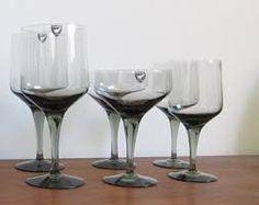 Bildergebnis für orrefors sven palmquist rhapsody glass