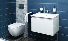 Ideal Standard, Toilet, Police, Bathroom, Design, Washroom, Flush Toilet, Full Bath
