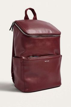 199fd993a1aa Matt & Nat Brave Jam Backpack