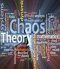 Image result for chaos theory mary cartwright