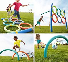 kokokoKIDS: BIG SUMMER POST 2012.