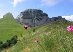 Maglic,,Bosnia and Herzegovina,,