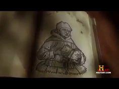 Nostradamus - End of the World Prophecy: Nostradamus's Son [Full Documentary] - YouTube