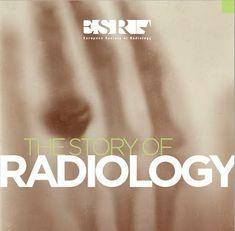 Libro Historia Radiología