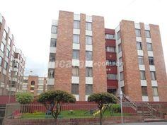 Apartamento en Venta - Bogotá Cedritos - Área construida 60,00 m², área privada 57,00 m² - Precio: $ 195.000.000