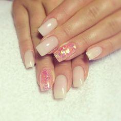 .@missfancynails   #missfancynails #nails #naglar #gelnails #glitter #pink #beauty #hot #gellack   Webstagram