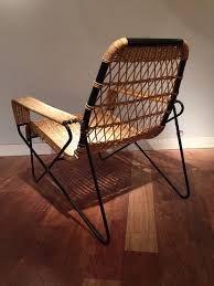 """Résultat de recherche d'images pour """"fauteuil rotin"""""""