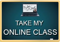 Taking my online class is risky as there are many other factors involved. Though every web site says that they are in the service to help it becomes rather difficult quantify the kinds of service given by the websites.
