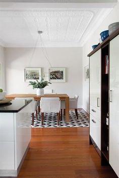 Garden and Home Interior Design, Gallery, Garden, Table, Furniture, Home Decor, Nest Design, Garten, Decoration Home