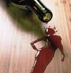Siamo tutti mortali fino al primo bacio e al secondo bicchiere di vino. (Cit.) Eduardo Hughes Galeano