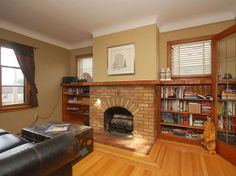 2 bed 1 bath - Available Jan 1st, 2014, Cadillac off Carey by Uptown, $1600+util, 2000sq.ft 2BED!??? Cadillac, Backyard, Bath, Living Room, Live, House, Home Decor, Homemade Home Decor, Yard