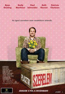 Lars and the Real Girl - Online Movie Streaming Home Disney Movie, Disney Movie Posters, Ryan Gosling, Kelli Garner, Emily Mortimer, Girl Posters, Streaming Movies, Hd Streaming, Hd Movies