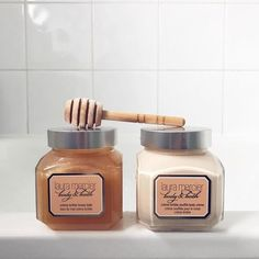 The perfect products to add to your bath routine