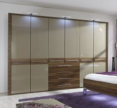 specialises in contemporary beds, designer beds, modern oak beds, wardrobes and contemporary bedroom furniture throughout the UK. Contemporary Bedroom Furniture Sets, Large Living Room Furniture, Fitted Bedroom Furniture, Wardrobe Furniture, Furniture Buyers, Cheap Furniture, Office Furniture, Wardrobe Door Designs, Wardrobe Design Bedroom