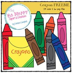 Here is this months FREEBIE! 14 free color and black and white crayons and crayon boxes. Hope you enjoy! Preschool Curriculum, Preschool Classroom, Art Classroom, Future Classroom, Classroom Themes, Classroom Organization, Preschool Decor, Classroom Layout, Preschool Printables