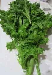 楽天が運営する楽天レシピ。ユーザーさんが投稿した「わさび菜とツナのマヨポン和え」のレシピページです。生で食べるとほんのり爽やかな辛みが特徴のわさび菜ですが、ここではゆでて辛味をとり食べやすくしました。加熱しても鮮やかな緑色を保つ便利なお野菜です。。わさび菜の和え物。わさび菜,☆ツナ,☆マヨネーズ,☆ポン酢,☆かつおぶし,塩