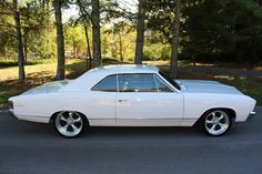 1967 Chevelle, Chevrolet Chevelle, Sexy Cars, Hot Cars, My Dream Car, Dream Cars, Chevy Girl, Chevy Muscle Cars, Chevrolet Malibu