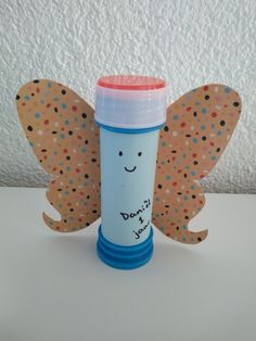 Party Treats, Party Favors, Butterfly Birthday Party, Gift Bags, Stage, Mini, Gifts, Fiestas, Presents