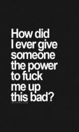 Quotes Deep Feelings, Mood Quotes, Life Quotes, Sad Relationship Quotes, Hurt Feelings, Sadness Quotes, Relationships, You Hurt Me Quotes, I Give Up Quotes