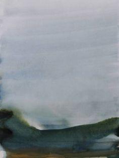 "Saatchi Art Artist Koen Lybaert; Painting, ""Umurga"" #art"
