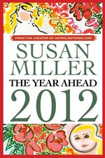 Love Susan Miller's predictions and I really need to read her book