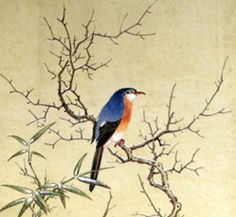 classic art gallery | Gallery 1 : Classical Chinese Paintings Our Classical Chinese ...