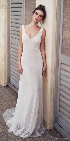 385f6bdbc6c0 370 Best Alternative Wedding Dresses to Swoon Over images in 2019 ...
