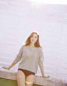 Jessica beauty 2
