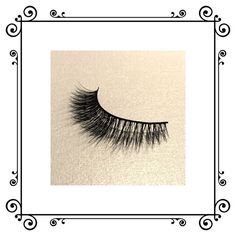 LUX Mink Hair False Eyelashes - Dazzling 03 / Volume: Med / Length: Med  Perfect for: Fancy dinners, Luncheons, Galas  Riveting, Tempting, Ravishing  • Super soft and fluffy. Clean and dry carefully for repeated use.  • Inspected and packaged in USA. #eyelashes #falseeyelashes #lashes #uoolaa http://uoolaa.com
