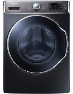 Samsung WF56H9100AG Energy Star 5.6 Cu. Ft. Front-Load Steam Washer with PowerFoam Technology, Onyx by Samsung, http://www.amazon.com/dp/B00IU2HKN0/ref=cm_sw_r_pi_dp_rce1tb0YS3FH6