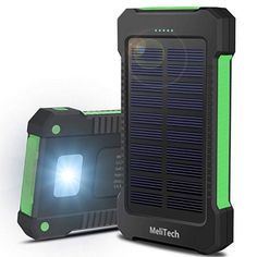 You Can Experience solar power charger With These Helpful Suggestions Solar Panel Cost, Solar Panels, Solar Powered Fan, Solar Attic Fan, Renewable Sources, Solar Water, Solar Charger, Solar Energy System, Water Tank