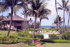 Kaha Lani   Hawaii Vacation Rentals