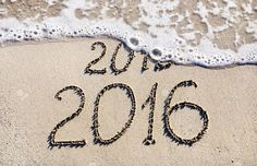 Happy New Year 2016 Wallpapers :  http://www.festivalworldz.com/happy-new-year-2016-wallpapers/